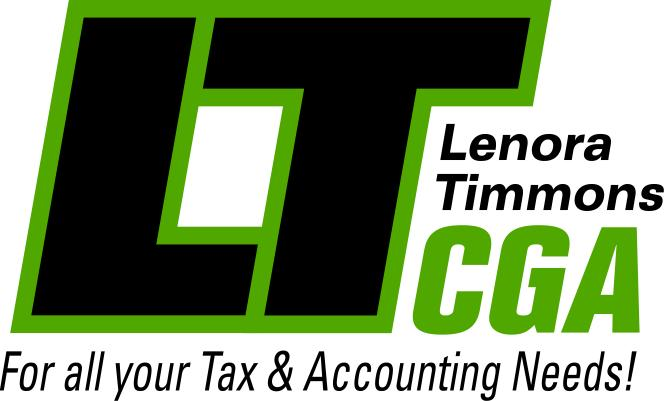 lenora timmons cga accounting and tax practice cheticamp